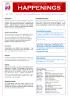 school terms nsw 2018 pdf